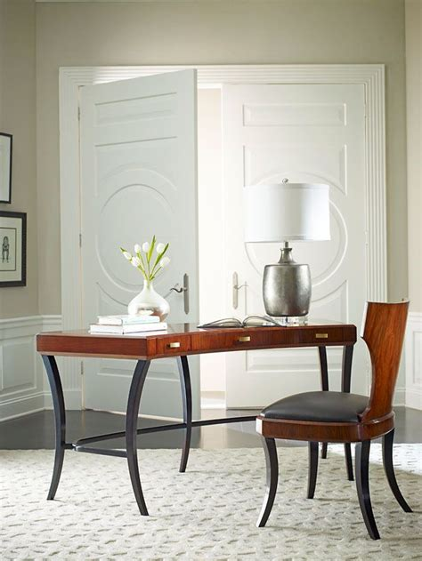 17 best images about the santos collection on satin oval coffee tables and deco