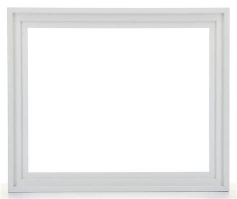 revger cadre tableau pas cher ikea id 233 e inspirante pour la conception de la maison