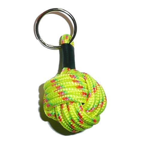 porte cl 233 s quot pomme de touline quot fabrication tweezbike