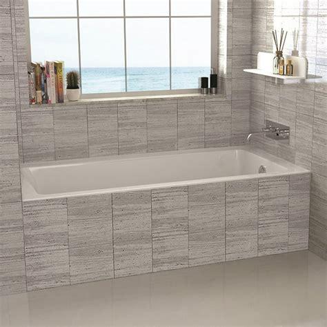54 x 27 bathtub home depot 54 x 27 bathtub 27 x 54 x 15 tub 27 in x 54 in plastic