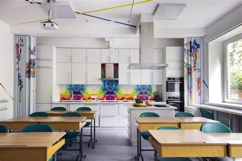 Home Interior Design Schools 2  [audidatlevantecom]