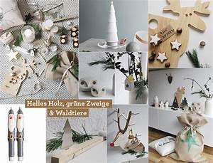 Weihnachtsdeko Ideen 2017 : weihnachtsdekoration 2015 ~ Markanthonyermac.com Haus und Dekorationen