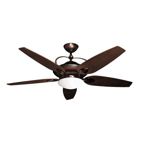 Outdoor Ceiling Fans With Uplights by Gulf Coast Proton Ceiling Fan Wine With Integrated