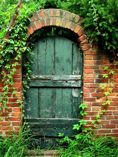 The 25+ Best Secret Garden Door Ideas On Pinterest. Commercial Door Hardware. Barn Door Style Interior Doors. Garage Door Repair Norfolk Va. Thompson Creek Doors. Fortessa Verto Door Handles. Door Seal Kit. Metal Interior Doors. Balance Garage Door Extension Springs