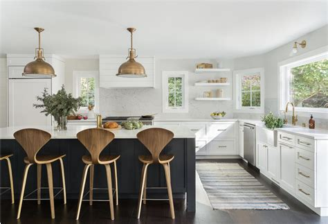 Home Interior Trends 2018 : 7 Home Decor Trends To Expect In 2018