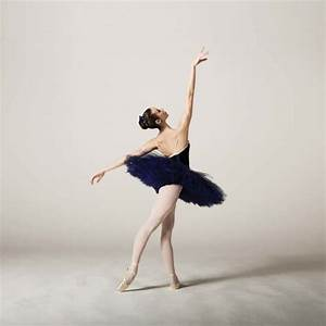 Dance Class Description – STUDIO 8 performing arts