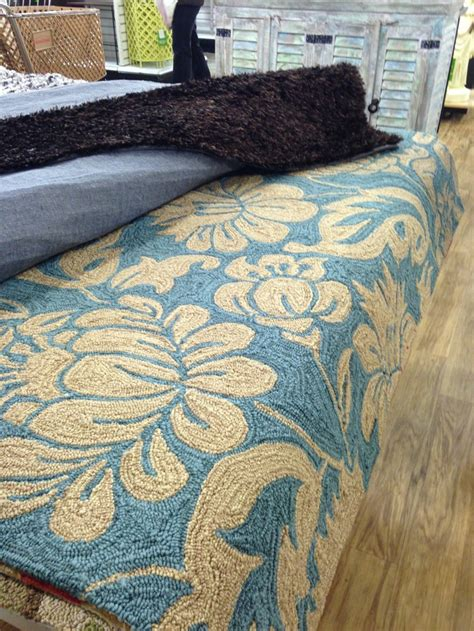 home goods area rugs home goods rugs related keywords home goods rugs
