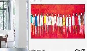 Bilder Günstig Kaufen : die kunstgalerie in berlin gro e auswahl lgem lde acrylbilder ~ Markanthonyermac.com Haus und Dekorationen