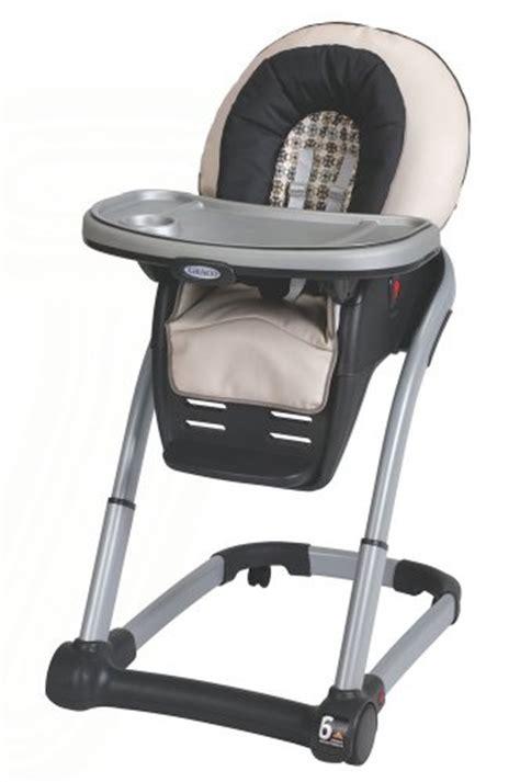 graco blossom high chair review high chair reviews