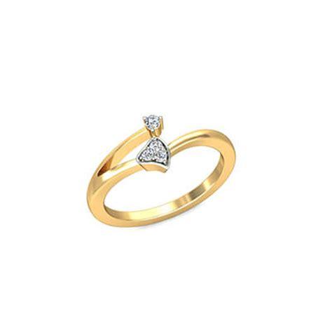 The Royal Ring For Men  Augravm. Cobalt Wedding Rings. Flat Black Tungsten Wedding Rings. Peachy Pink Engagement Rings. 7 Carat Wedding Rings. 2in1 Wedding Rings. Commitment Rings. Peach Bowl Rings. Mens Fantasy Wedding Rings