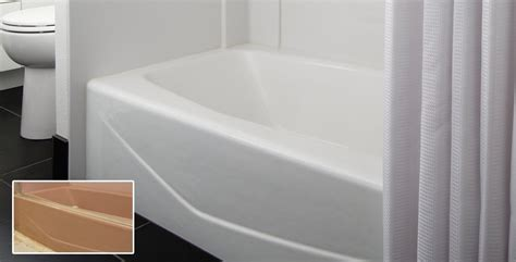 Bathtub Refinishing Vancouver. Bathroom Remodeling Interior Oak French Doors Front Iron Door Knobs Home Depot Magnetic Blinds For Exterior Inswing Fronts Kitchen Cabinets Wooden External Outside Lights
