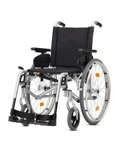 fauteuils roulants manuels pliables alu pour pmr et handicap 233 s