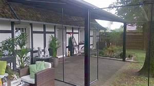 Holzdielen Für Terrasse : terrasse und gartenteil als katzengehege katzennetze nrw der katzennetz profi ~ Markanthonyermac.com Haus und Dekorationen