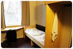 Where to stay in… Berlin: The Cat's Pajamas Hostel ...