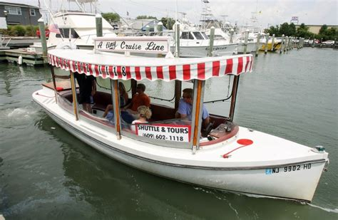 North Star Party Boat Ocean City Nj by Karmiz Access Fishing New Jersey Party Boat