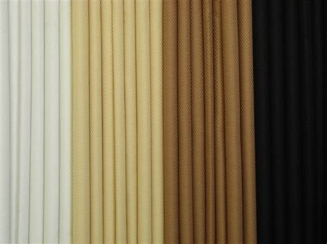 noise reducing curtains for home sound blocking window treatments size of living to make