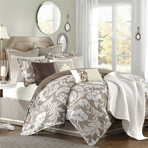 1000 images about bed spread on camo bedding spreads and bedding