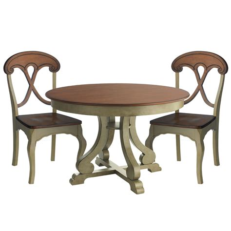marchella dining room collection pier 1 imports