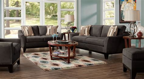 grey and taupe living room ideas room inspiration gray taupe green living room ideas