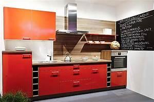 Küchen Quelle Gmbh : k chen trends 2013 bunte uni farben 4 ~ Markanthonyermac.com Haus und Dekorationen