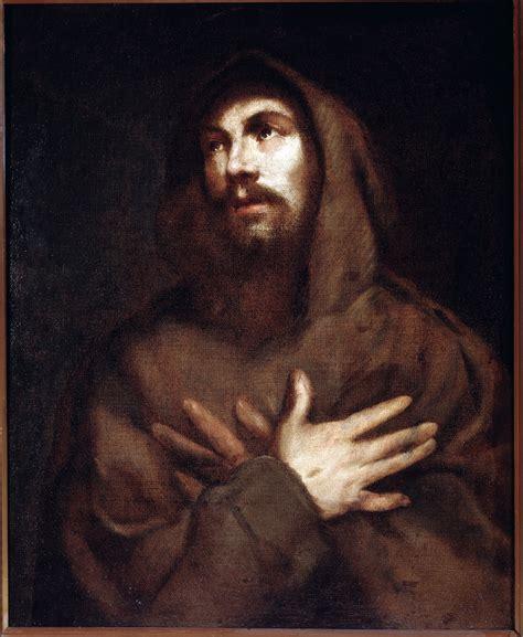pr 233 sentation de la famille religieuse des franciscains