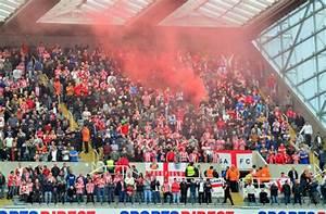 Newcastle 0-3 Sunderland – Mackems Massacre Magpies As Di ...