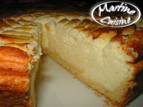g 226 teau au fromage blanc sans cuisson