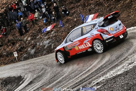 wrc rallye monte carlo 2015 in pictures biser3a