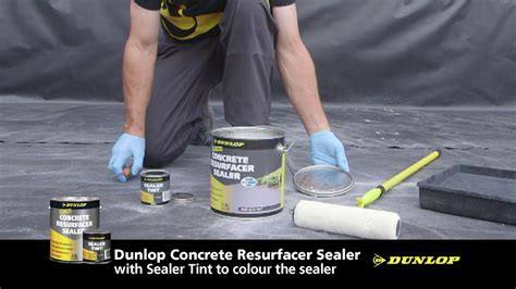 quikrete fast set self leveling floor resurfacer carpet vidalondon