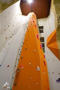 Die Neue Wand : die neue wand ist fertig kletterzentrum rocks ~ Markanthonyermac.com Haus und Dekorationen