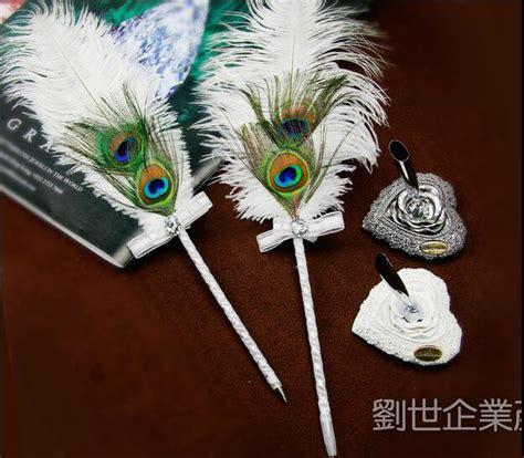 paon stylo promotion achetez des paon stylo promotionnels sur aliexpress alibaba