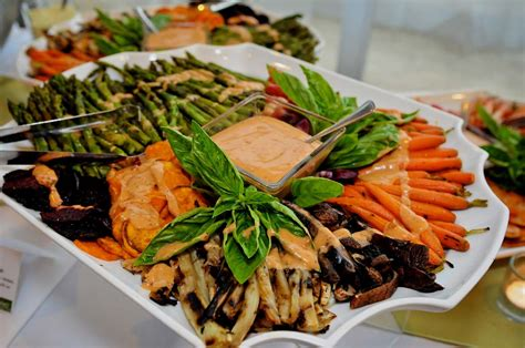 Wedding Food Trends  Katherine's Catering. Wedding Cakes At Costco. Wedding Favor Ideas Images. Wedding Video Quincy Il. Order Wedding Invitations Online. Folded Country Wedding Invitations. Wedding Car Hire Kent. Wedding Reception Halls Quincy Il. Guide To Planning A Wedding Shower