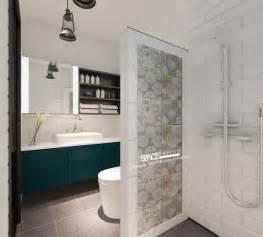 definition of bathroom stall bath soclday