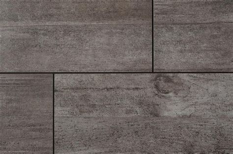 builddirect porcelain tile driftwood series