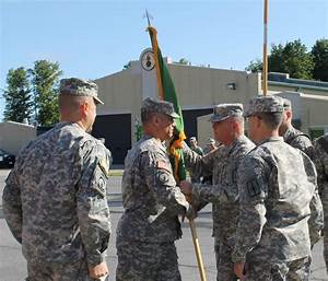 DVIDS - News - Over there, over here: Outgoing 102nd MP ...