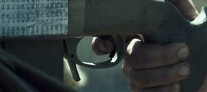 analysis - What is number chart on sniper rifle? - Movies ...