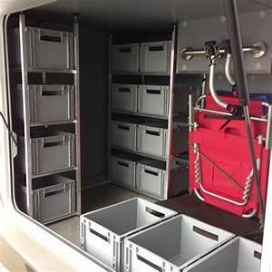 Regal Für Garage : idea regal f r frankia reisemobile reisemobile hamaland in bocholt nrw ~ Markanthonyermac.com Haus und Dekorationen