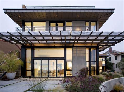 home interior and exterior design modern minimalist home modern home minimalist modern home minimalist