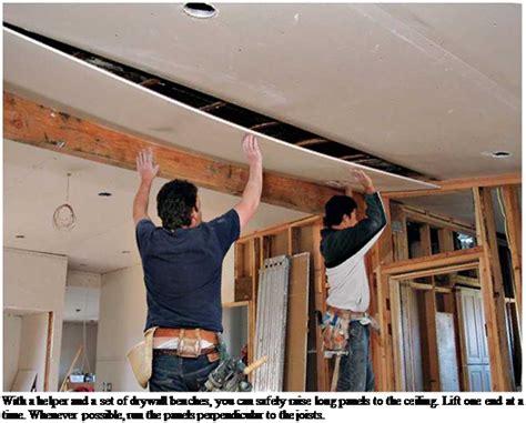 drywall plaster library builder