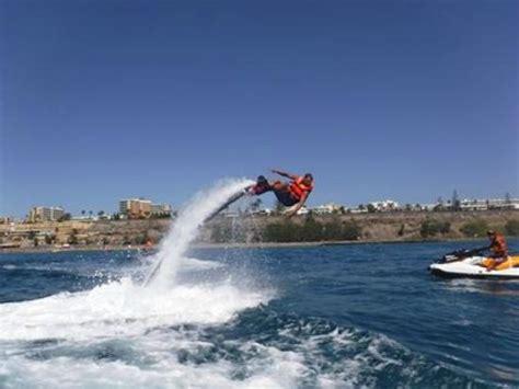 Aqua Sports Catamaran Gran Canaria by Aquasports Gran Canaria Aktuelle 2017 Lohnt Es Sich