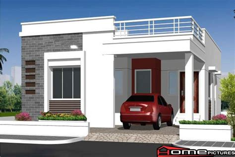 3 House Design Low Budget  Housedesignsme  House Designs