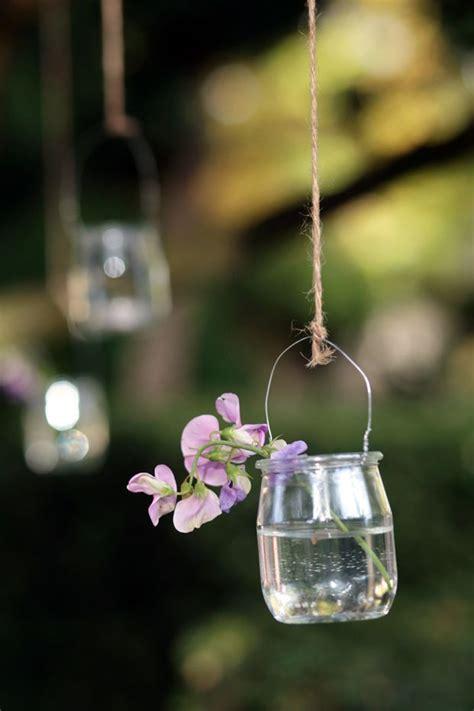les 25 meilleures id 233 es concernant fleurs en verre sur