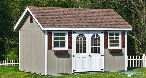 image gallery storage sheds