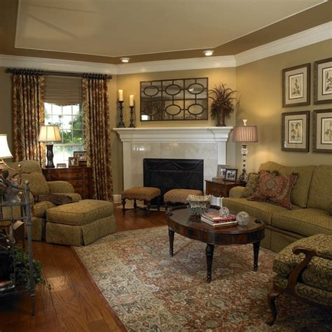 living room corner decoration ideas living room decorating ideas on a budget traditional