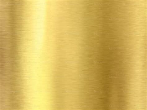 Best 25+ Gold Metallic Wallpaper Ideas On Pinterest