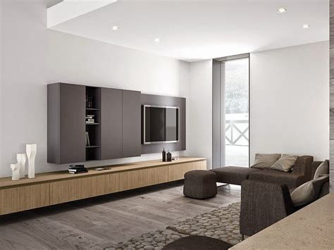 Minimalist Design Ideas : Stylish Minimalist Home Design And Decor, Minimalist Homes