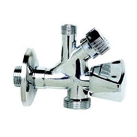 robinet pour machine 224 laver achat en ligne ou dans notre