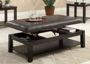 Coffee Table. exciting coffee table with lift top ikea: lift top coffee tables ikea