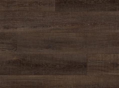 Coretec Plus Wide Plank Nantucket Oaksq Ft$399  Hassle. Mountain View Window And Door. Lowes Utica Ny. Climate Guard Windows. Linen Cabinet With Hamper. Ceramic Vs Porcelain Tile. Wall Mount Toilet Lowes. Louis Xiv Furniture. Dried Floral Arrangements