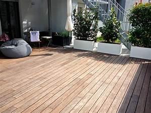 Holz Für Balkonboden : parkett wippler spezielle l sungen rund um parkett holz ~ Markanthonyermac.com Haus und Dekorationen